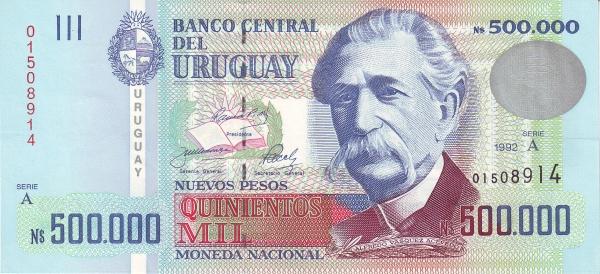 Изобретатель чей портрет попал на банкноты бывшей югославии