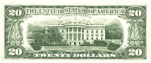 http://www.banknote.ws/COLLECTION/countries/AME/USA/USA-FEDRES/USA0452dr.jpg