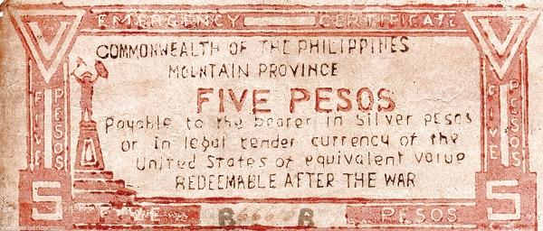 Politics in the Philippines Essay Sample
